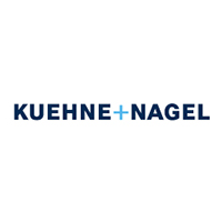 Kuehne and Nagel