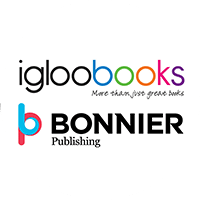 Igloo Books | Bonnier Publishing