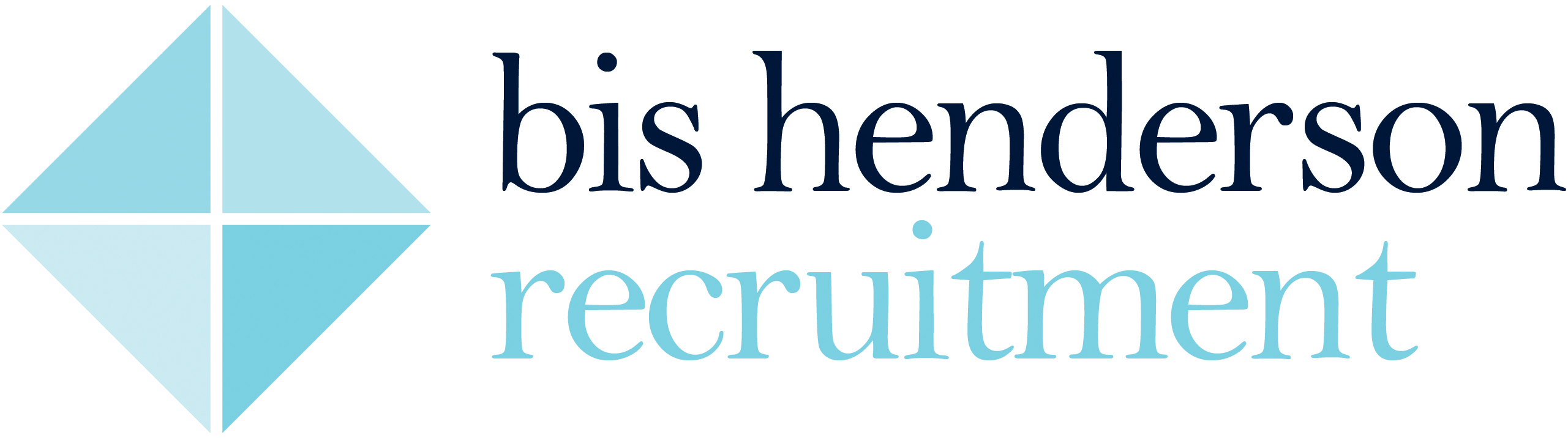Bis Henderson Recruitment - Specialists in Supply Chain & Logistics Recruitment