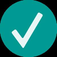 interim management icon 5