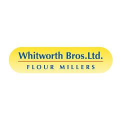 Whitworth Bros