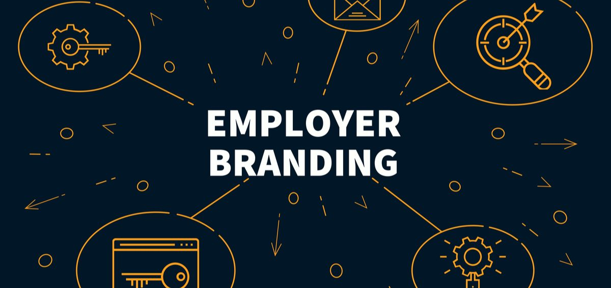 Boosting your employer branding